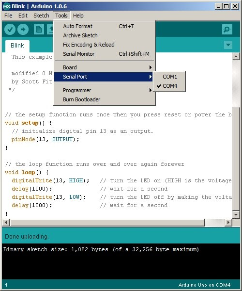Ch341ser Driver Windows 10